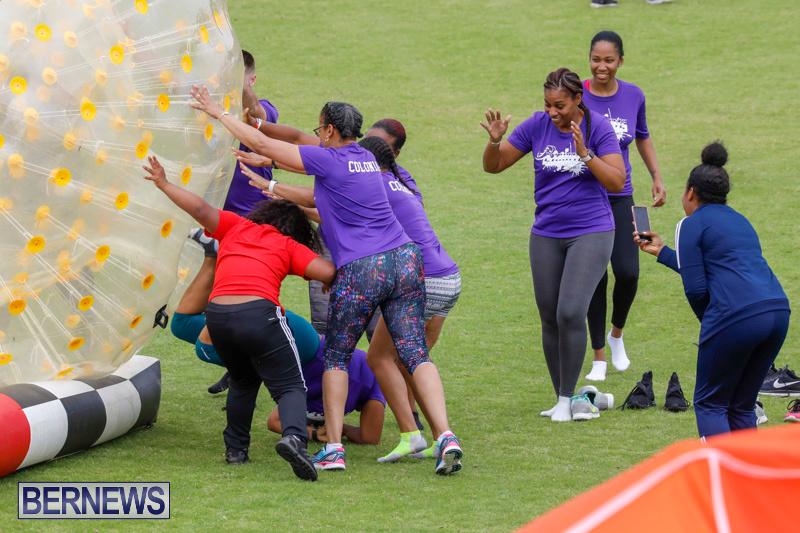 Xtreme-Sports-Games-Bermuda-April-7-2018-9125