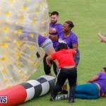Xtreme Sports Games Bermuda, April 7 2018-9129