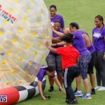 Xtreme Sports Games Bermuda, April 7 2018-9143