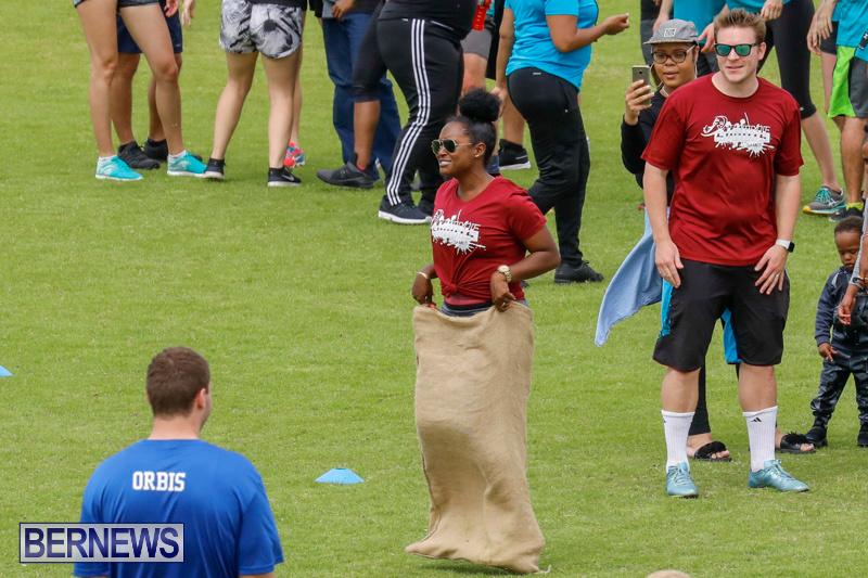 Xtreme-Sports-Games-Bermuda-April-7-2018-9164