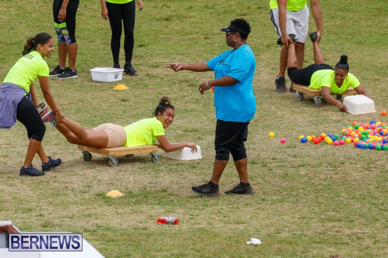 Xtreme-Sports-Games-Bermuda-April-7-2018-9183