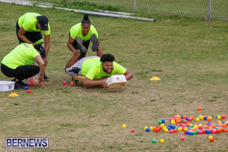 Xtreme-Sports-Games-Bermuda-April-7-2018-9199