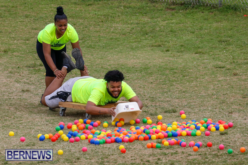 Xtreme-Sports-Games-Bermuda-April-7-2018-9202