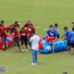 Xtreme Sports Games Bermuda, April 7 2018-9219