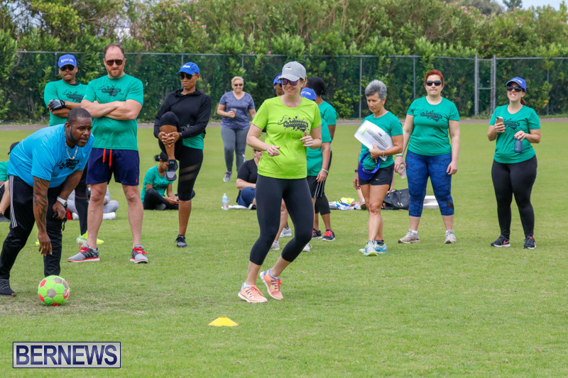 Xtreme-Sports-Games-Bermuda-April-7-2018-9220
