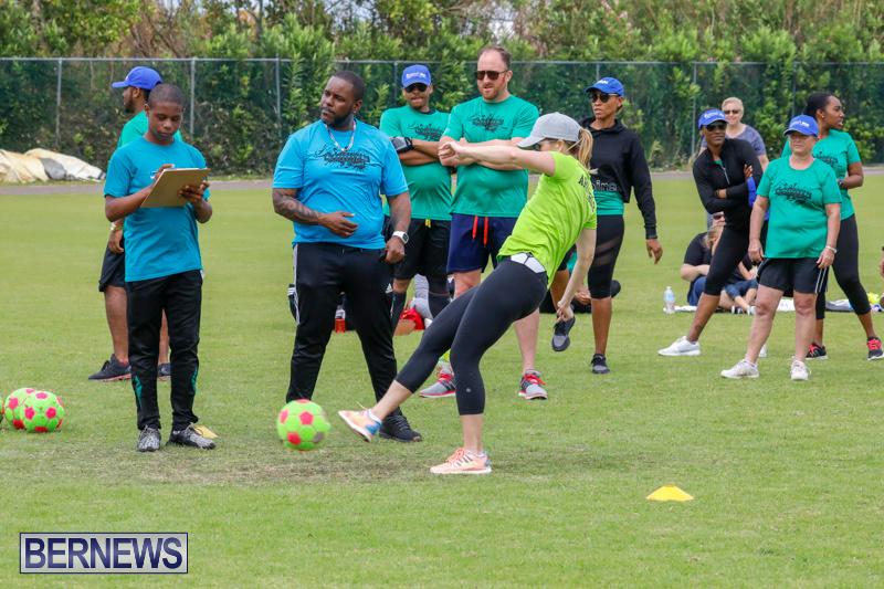 Xtreme-Sports-Games-Bermuda-April-7-2018-9223