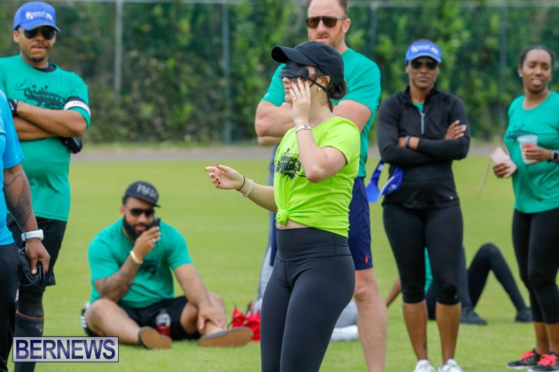 Xtreme-Sports-Games-Bermuda-April-7-2018-9240