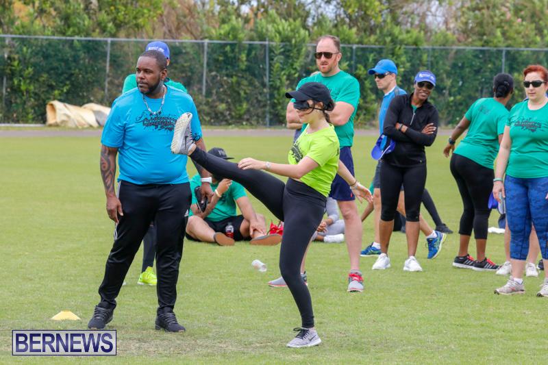 Xtreme-Sports-Games-Bermuda-April-7-2018-9247
