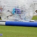 Xtreme Sports Games Bermuda, April 7 2018-9255