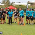 Xtreme Sports Games Bermuda, April 7 2018-9275