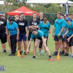 Xtreme Sports Games Bermuda, April 7 2018-9287