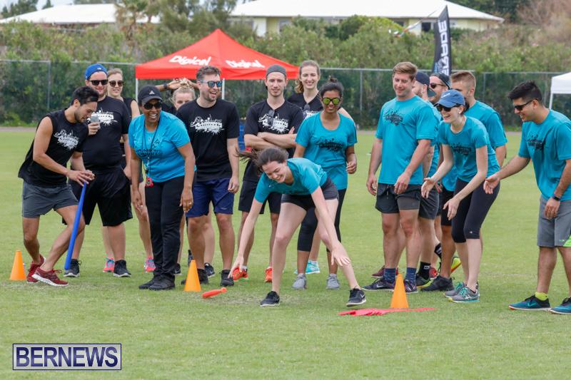 Xtreme-Sports-Games-Bermuda-April-7-2018-9287