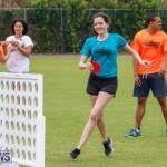 Xtreme Sports Games Bermuda, April 7 2018-9297