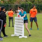 Xtreme Sports Games Bermuda, April 7 2018-9300