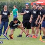 Xtreme Sports Games Bermuda, April 7 2018-9308