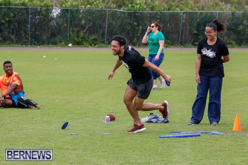 Xtreme-Sports-Games-Bermuda-April-7-2018-9310