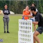 Xtreme Sports Games Bermuda, April 7 2018-9317