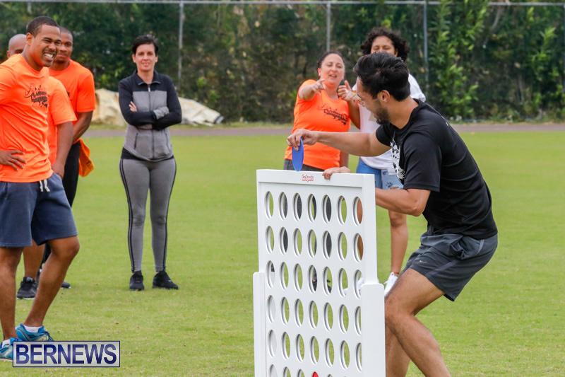 Xtreme-Sports-Games-Bermuda-April-7-2018-9317
