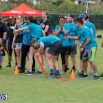 Xtreme Sports Games Bermuda, April 7 2018-9322