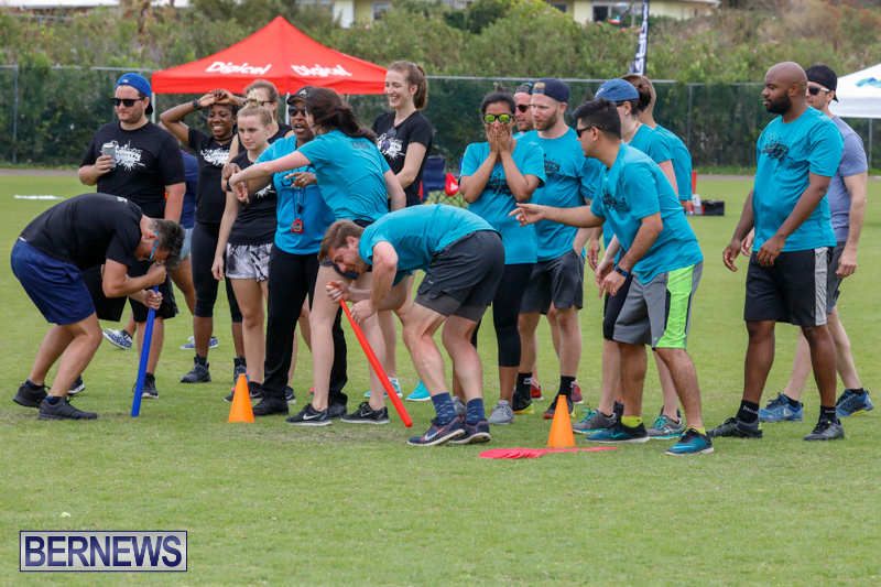 Xtreme-Sports-Games-Bermuda-April-7-2018-9322