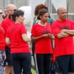 Xtreme Sports Games Bermuda, April 7 2018-9327