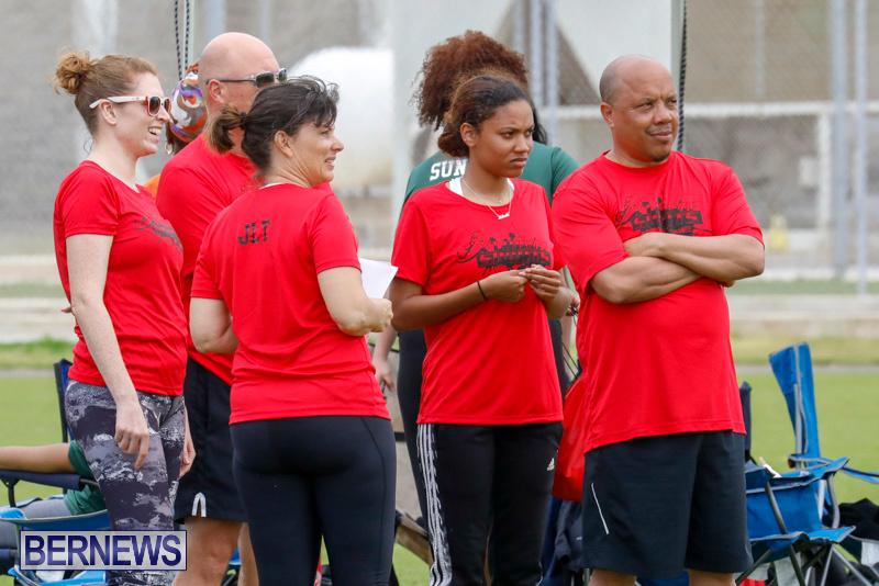 Xtreme-Sports-Games-Bermuda-April-7-2018-9327