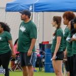 Xtreme Sports Games Bermuda, April 7 2018-9355