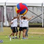 Xtreme Sports Games Bermuda, April 7 2018-9360