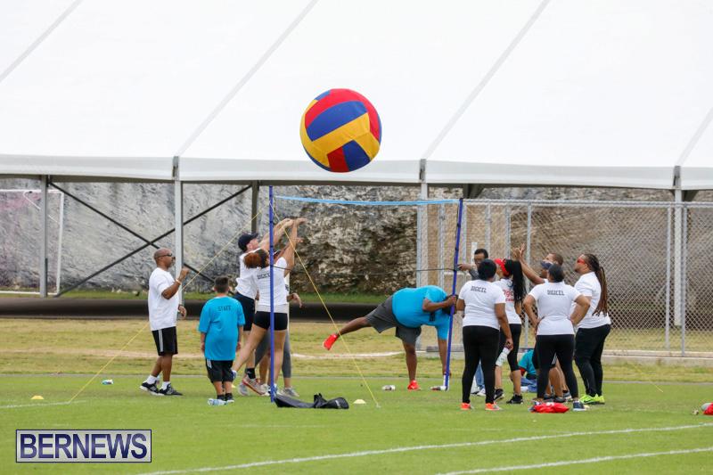 Xtreme-Sports-Games-Bermuda-April-7-2018-9365