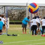 Xtreme Sports Games Bermuda, April 7 2018-9368