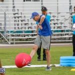 Xtreme Sports Games Bermuda, April 7 2018-9397