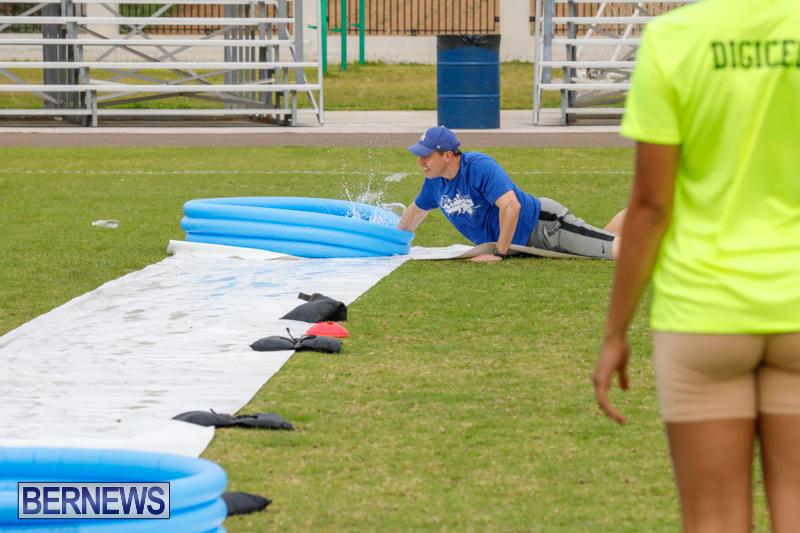 Xtreme-Sports-Games-Bermuda-April-7-2018-9400