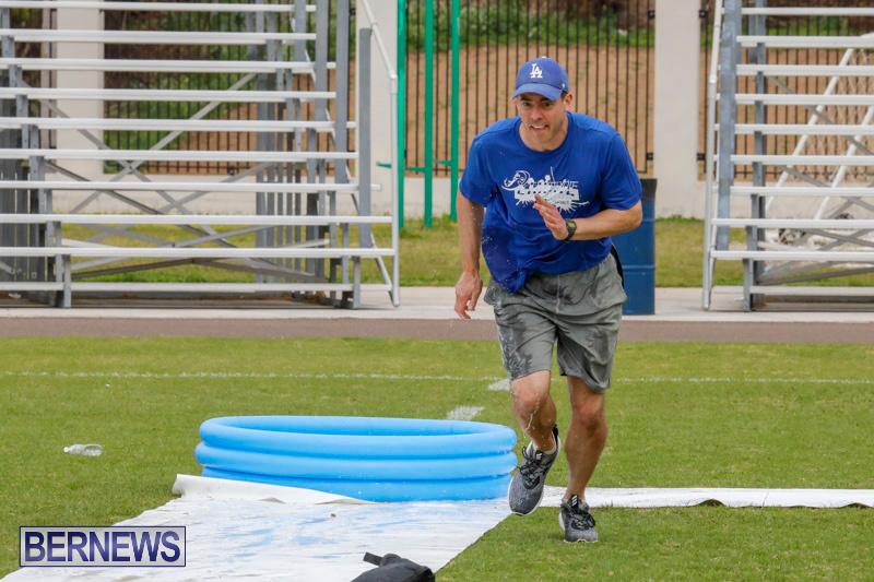 Xtreme-Sports-Games-Bermuda-April-7-2018-9405