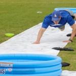 Xtreme Sports Games Bermuda, April 7 2018-9407