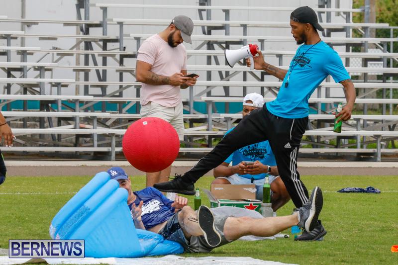 Xtreme-Sports-Games-Bermuda-April-7-2018-9433