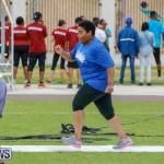 Xtreme Sports Games Bermuda, April 7 2018-9482