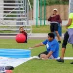 Xtreme Sports Games Bermuda, April 7 2018-9486
