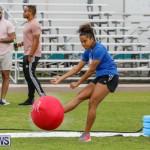 Xtreme Sports Games Bermuda, April 7 2018-9503