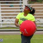 Xtreme Sports Games Bermuda, April 7 2018-9507