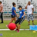 Xtreme Sports Games Bermuda, April 7 2018-9517