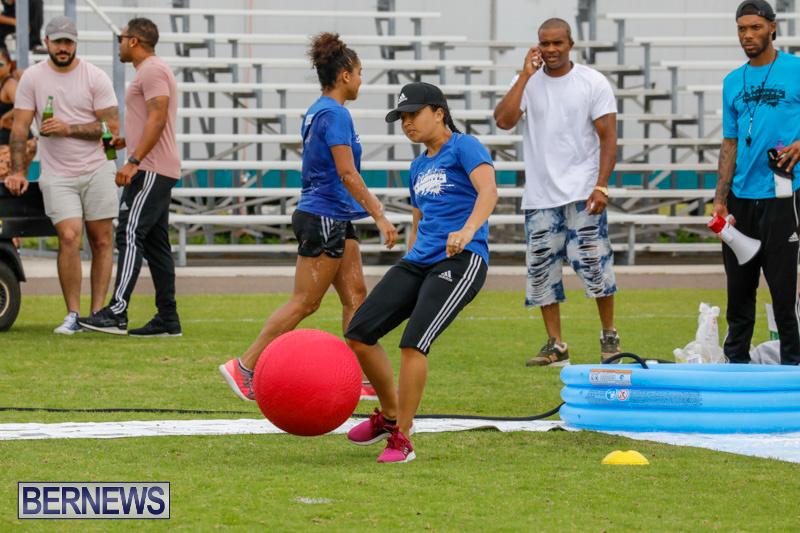 Xtreme-Sports-Games-Bermuda-April-7-2018-9517
