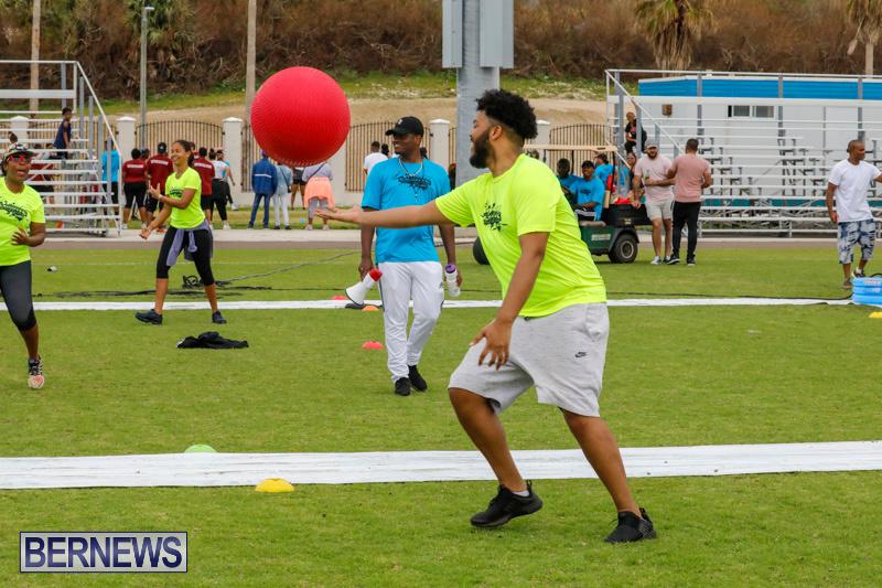 Xtreme-Sports-Games-Bermuda-April-7-2018-9521