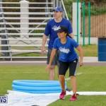 Xtreme Sports Games Bermuda, April 7 2018-9535