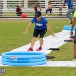 Xtreme Sports Games Bermuda, April 7 2018-9543