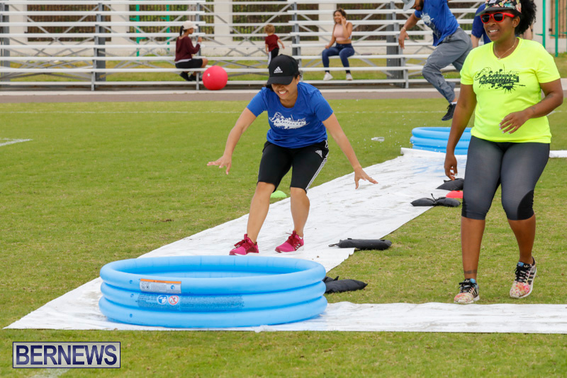 Xtreme-Sports-Games-Bermuda-April-7-2018-9543