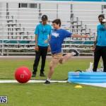 Xtreme Sports Games Bermuda, April 7 2018-9566