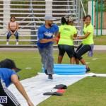 Xtreme Sports Games Bermuda, April 7 2018-9573