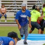 Xtreme Sports Games Bermuda, April 7 2018-9574