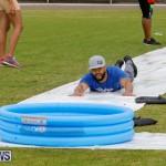 Xtreme Sports Games Bermuda, April 7 2018-9578