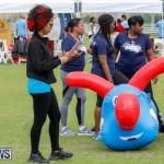 Xtreme Sports Games Bermuda, April 7 2018-9635